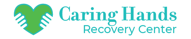 Caring Hands Recovery